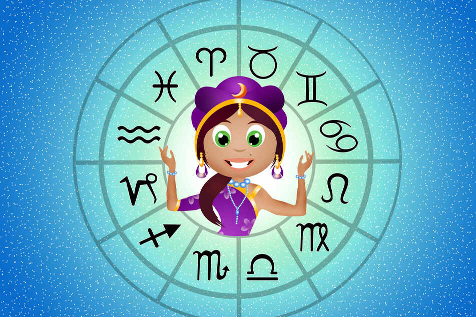 Today's horoscope: free horoscope for March 27, 2021