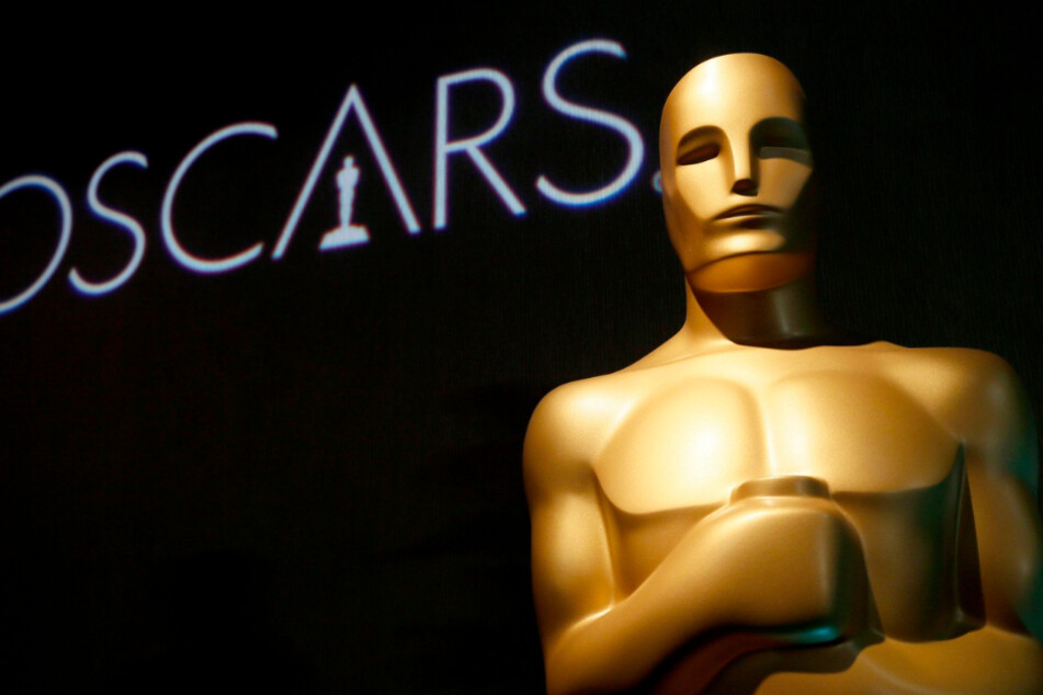 Minority and LGBTQ+ inclusion now required for Oscars Best Picture nomination