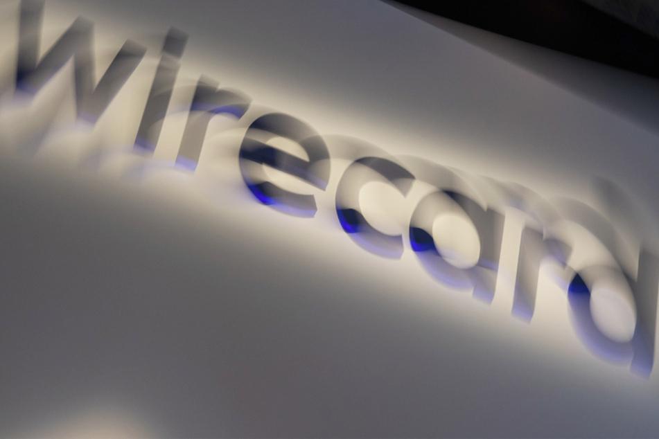 München: Milliardenskandal um Wirecard: Ist Ex-Vorstand Jan Marsalek derzeit etwa in China?