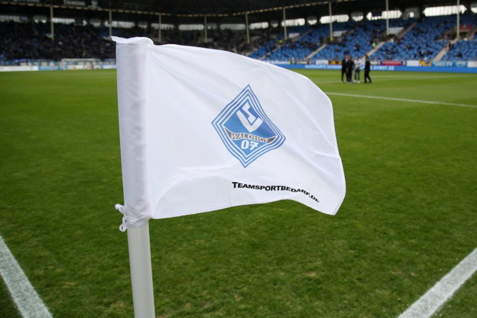 Streit um Fortsetzung der Dritten Liga: Baden-Württemberg widerspricht DFB