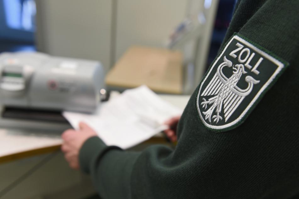 Bundesweite Großkontrolle bei Paketdienstleistern: So viele Verstöße stellte der Zoll fest