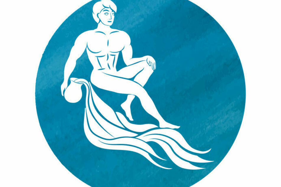 Monatshoroskop Wassermann: Dein Horoskop für Juli 2020