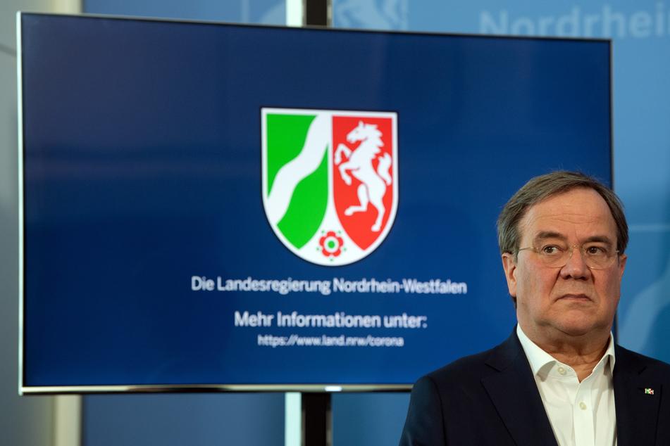 Debatte im Landtag: Corona-Gesetz könnte Grundrechte einschränken