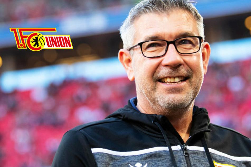 Berlin: Vor Neustart der Bundesliga: Union Berlin bezieht Trainingslager