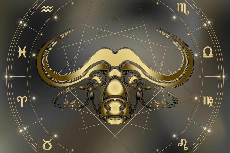 Wochenhoroskop Stier: Deine Horoskop Woche vom 14.06. - 20.06.2021