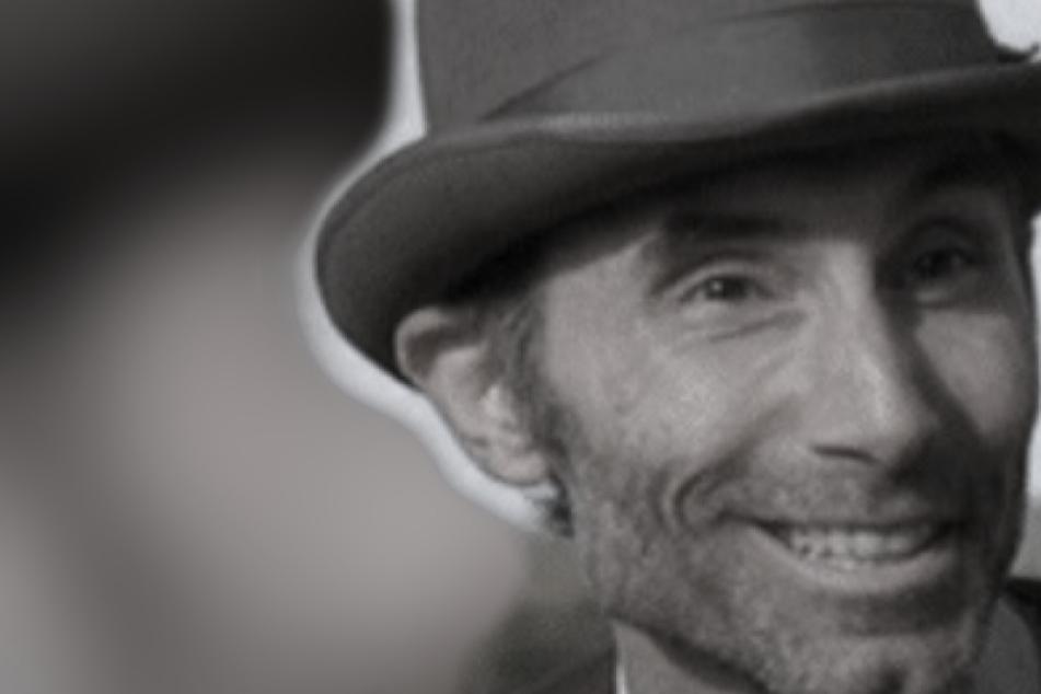 Hollywood trauert: Bekannter Western-Bösewicht gestorben!