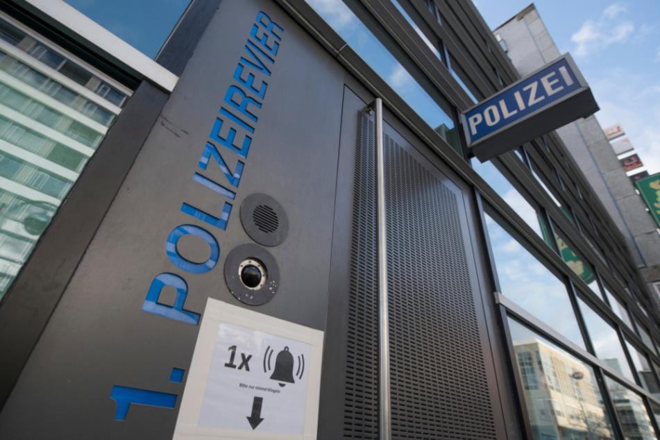 Polizei-Skandal wegen rechtsextremen Chats und Drohmails: 25 Ermittlungsverfahren