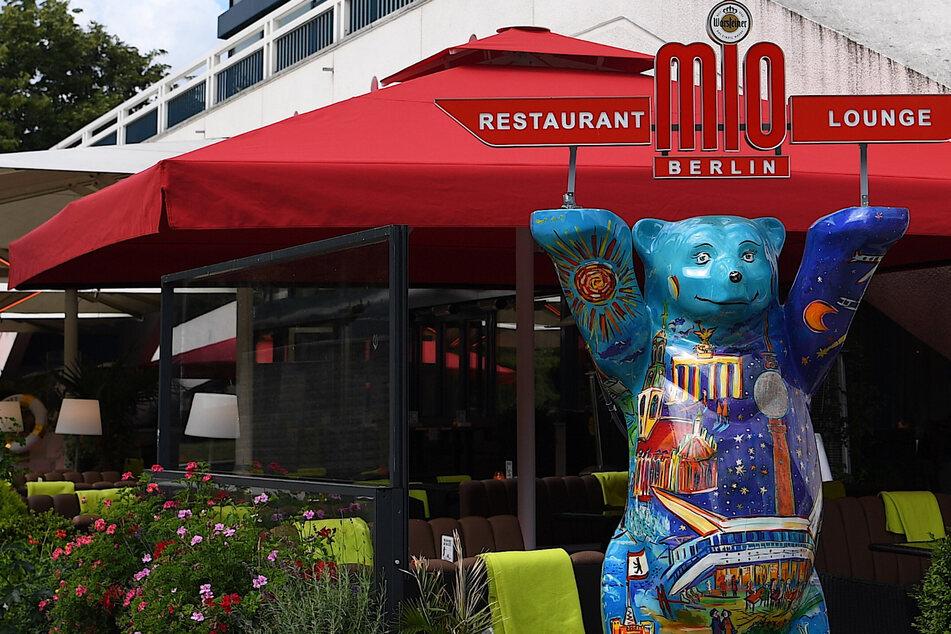 Corona-Fälle in Berliner Bar: Bezirk spricht von Regelverstößen