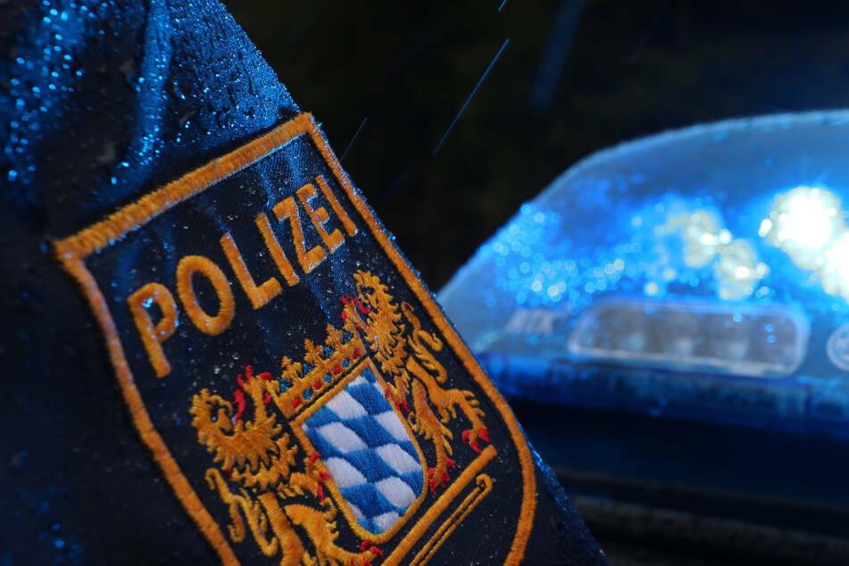 Laut Polizei geht es bei den Ermittlungen um mindestens 50 Straftaten. (Symbolbild)