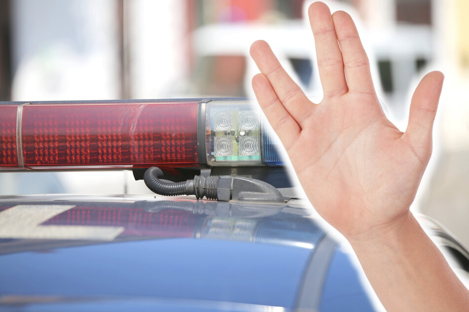 Beat me up, Scotty: Fort Lauderdale police face lawsuit over mistaken Star Trek memorabilia