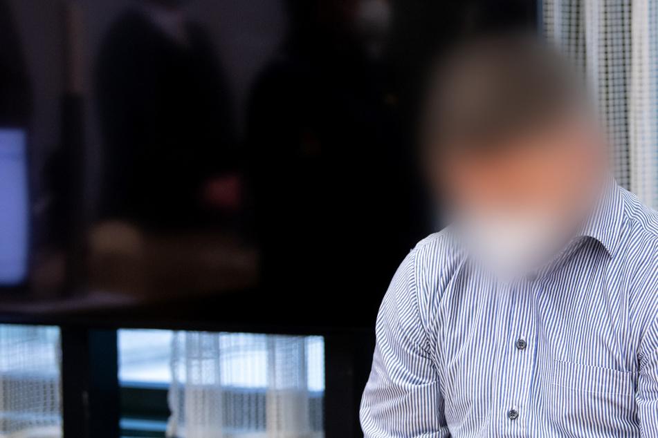 Jugendlichen (†14) auf Flucht überfahren: Raser wegen Mordes verurteilt!