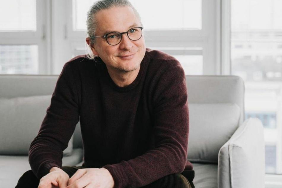 Ex-Union-Manager Christian Beeck schreibt jetzt regelmäßig im Union Berlin-Blog bei TAG24.