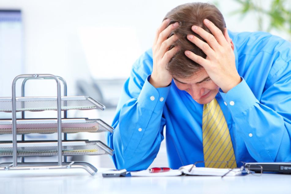 Post-Holiday-Syndrom: Wie man das Motivations-Loch nach dem Urlaub umgeht