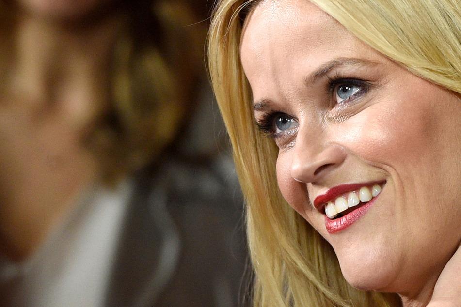 """Elle Woods ist zurück! Reese Whiterspoon dreht """"Natürlich blond 3"""""""