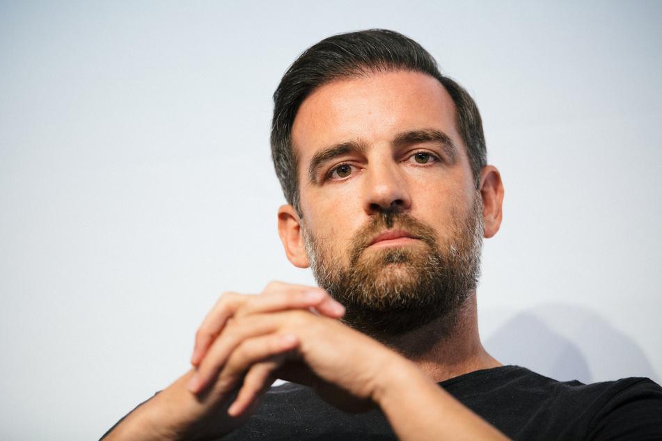 Fall Christoph Metzelder: Ex-Fußballer muss vor Gericht!