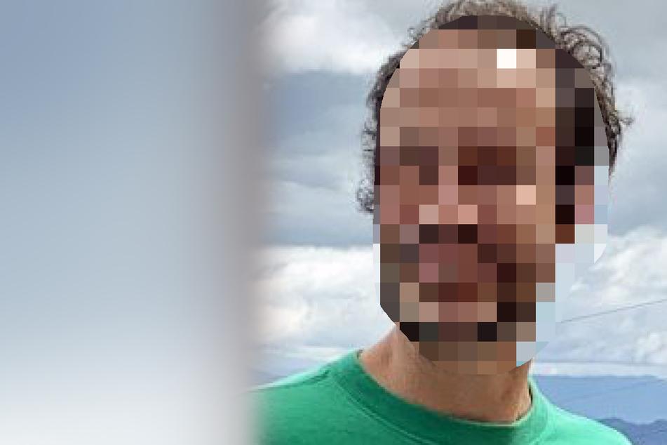 Traurige Gewissheit: Vermisster Ulmer stürzte in den Alpen in den Tod