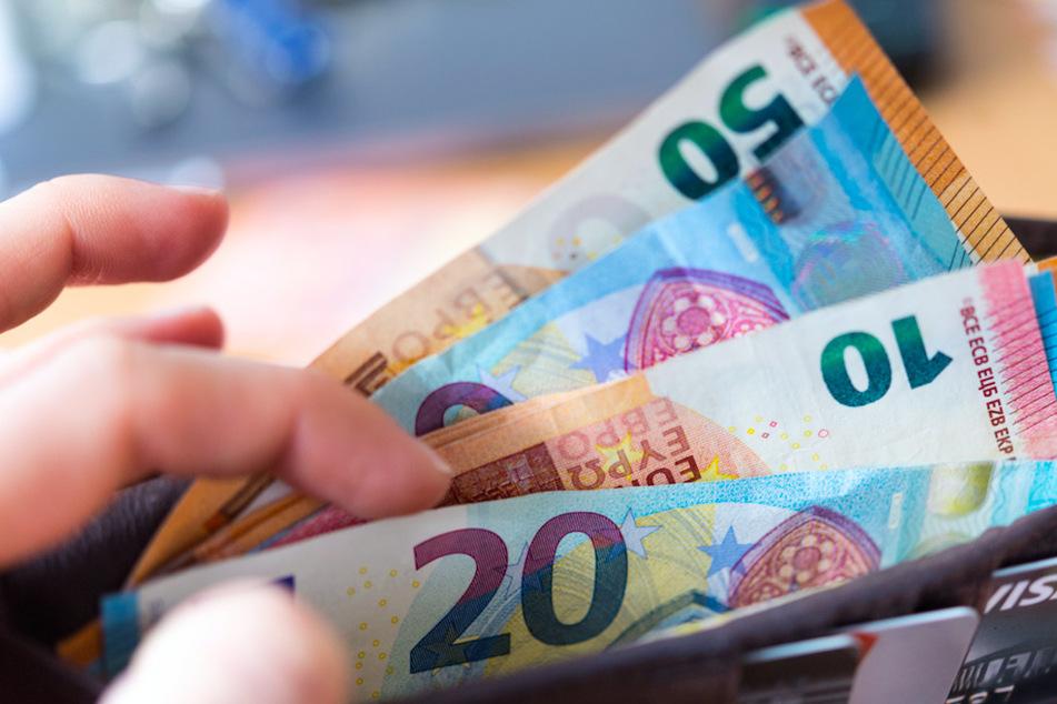München: So viel verdienen die Bayern im Durchschnitt