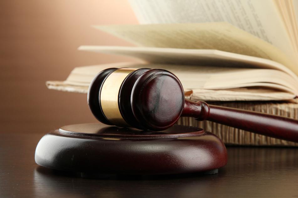 Das Urteil ist nicht rechtskräftig (Symbolbild).