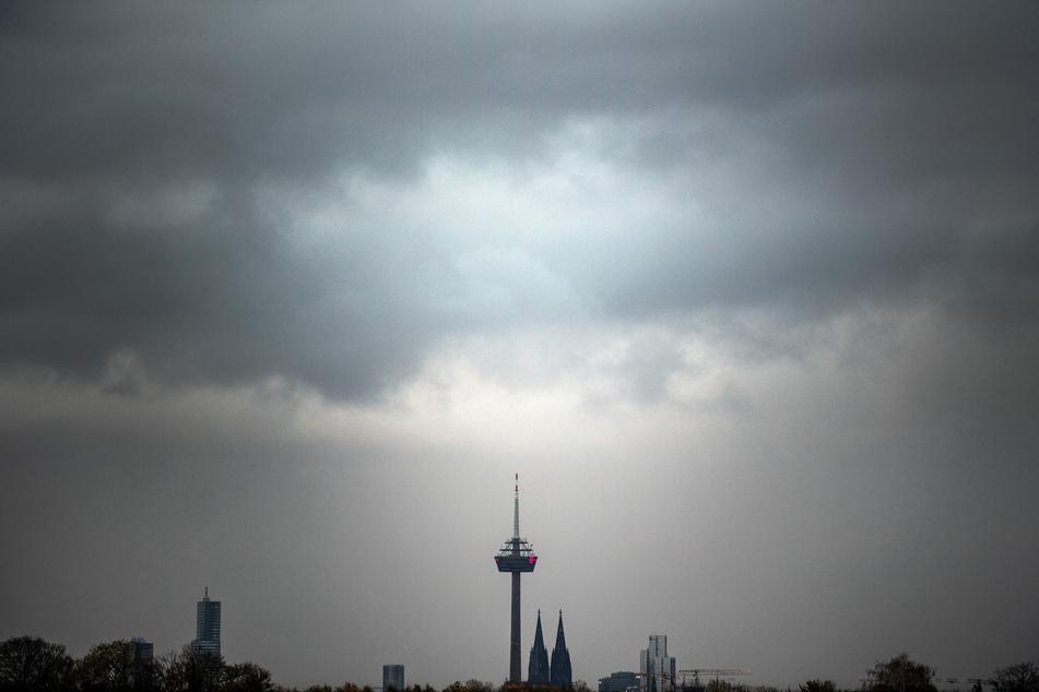 Ein Wetter-Wechsel in NRW steht bevor!