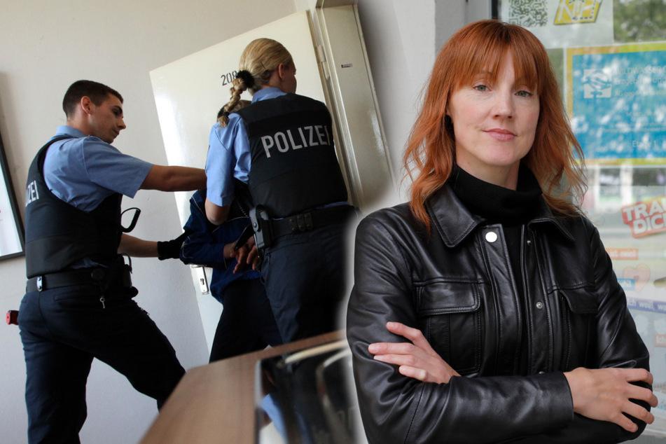 Experten vermuten hohe Dunkelziffer: Häusliche Gewalt während Lockdown nur unsichtbar?