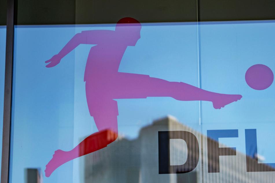 """DFL widerspricht Medienbericht: """"Es gibt keinen fertigen Spielplan"""" für die Restsaison!"""