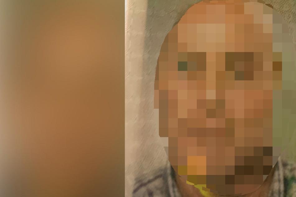Hamburg: Vermisster 80-jähriger Mann aus Picher: Tot aufgefunden