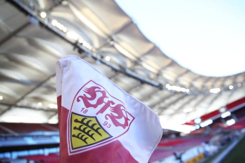 Der VfB hat bekannt gegeben, wer sich fürs Präsidentenamt beworben hat.