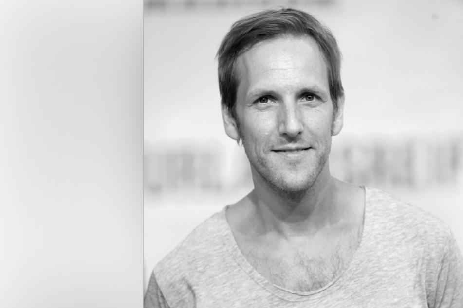 Tod von Jan Hahn (†47): Daran soll der TV-Moderator gestorben sein