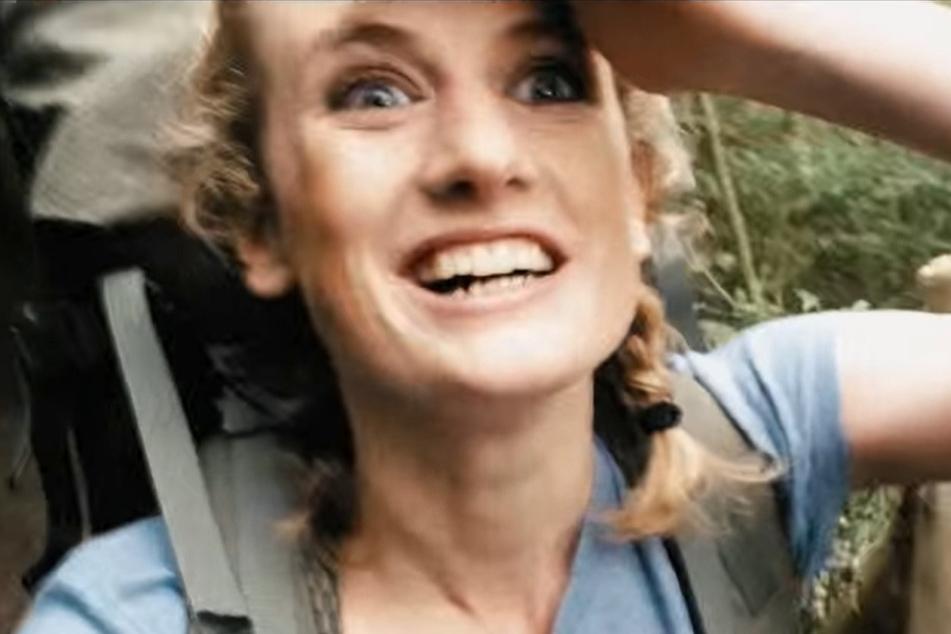 Missing Lisa: Auch diese ZDFneo-Serie sollte man nicht verpasst haben.
