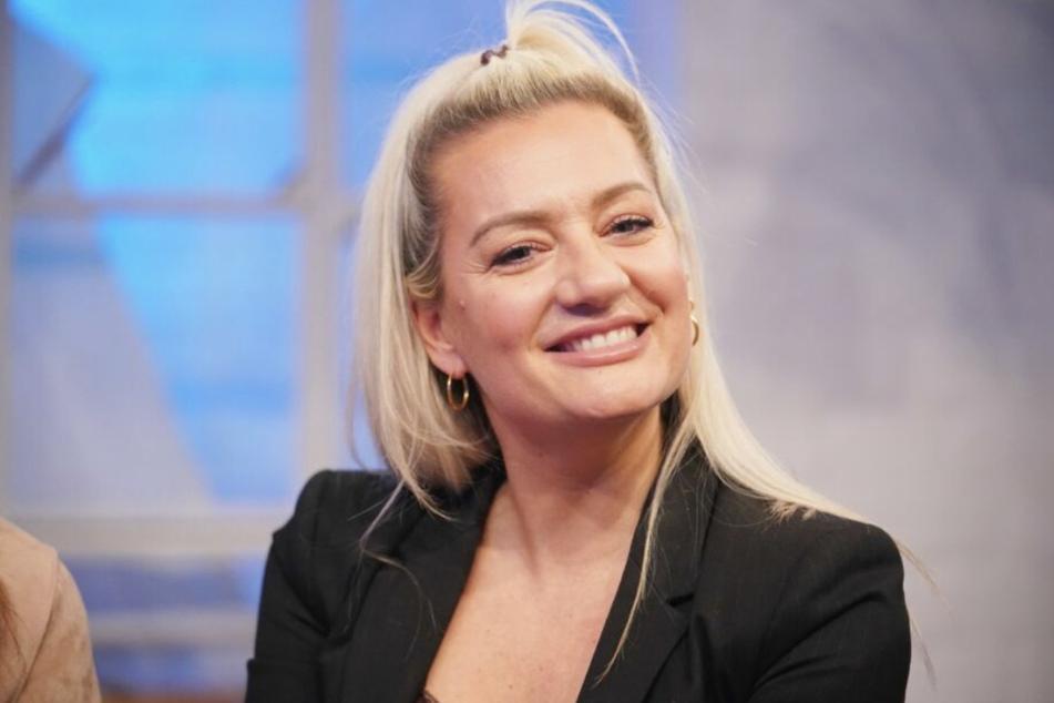 Vocal-Coach Juliette Schoppmann, DSDS-Zweite der ersten Staffel, schätzt Ramons Erfolgschancen kritisch ein.