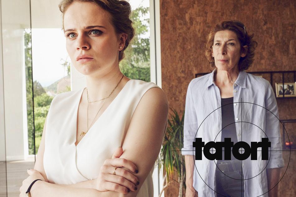 """Tatort: """"Tatort"""" aus Wien: Ermittler haben es gleich mit zwei rätselhaften Todesfällen zu tun"""