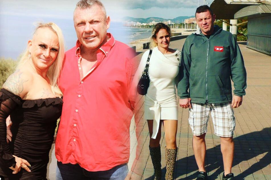 Caro (42) und Andreas Robens (54) haben sich extrem verändert!