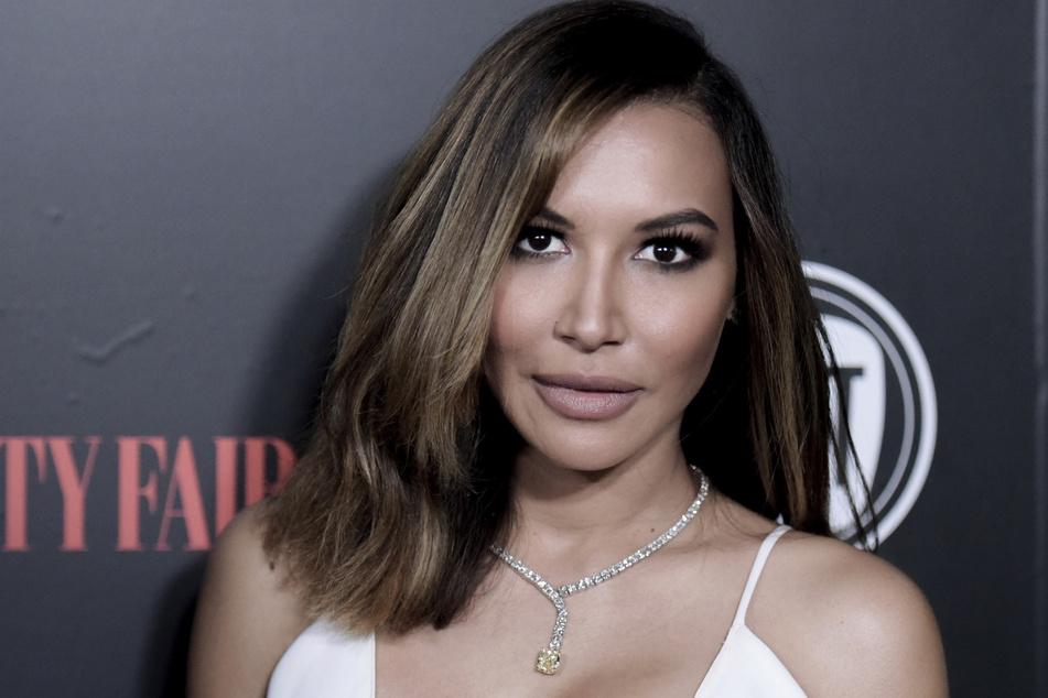 Die gefundene Leiche wurde als die Schauspielerin Naya Rivera (✝33) identifiziert.