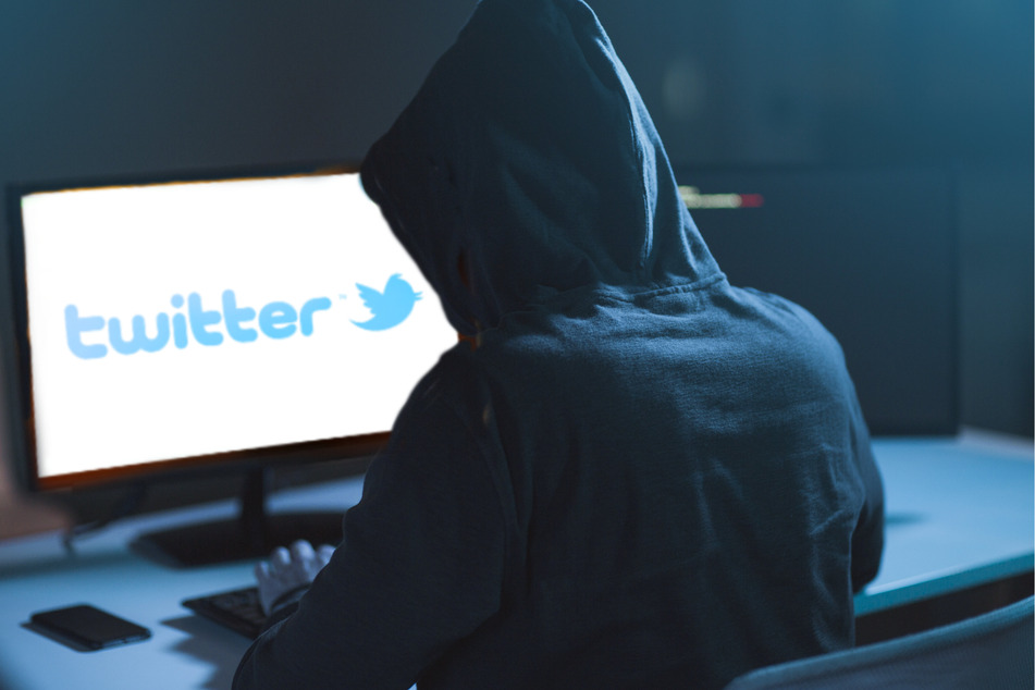 Twitter hacker who took over Kim Kardashian, Obama, and Musk's accounts arrested