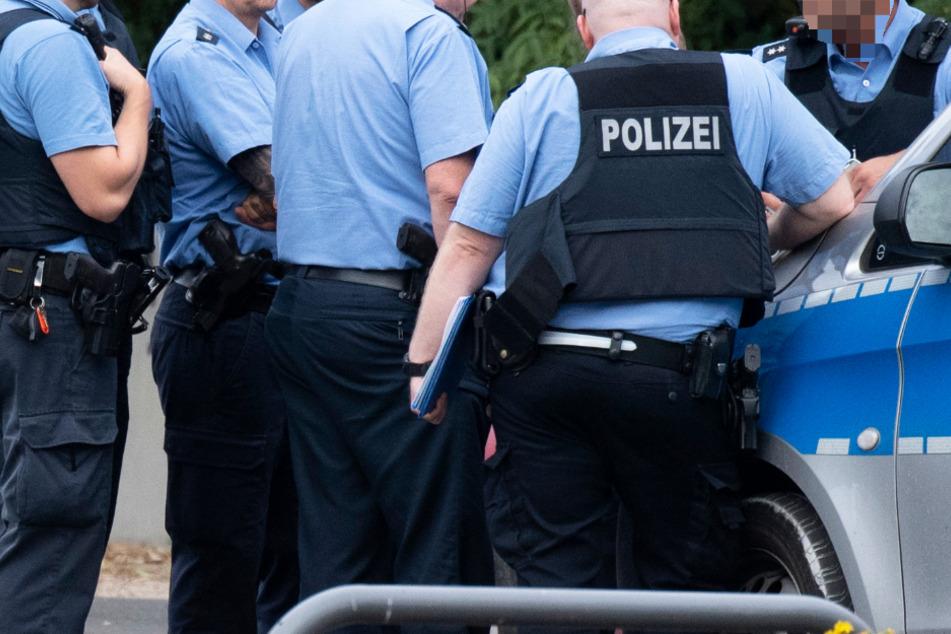 Die Polizei in Rheinland-Pfalz hat ein Trio mutmaßlicher Drogen-Dealer gefasst (Symbolbild).