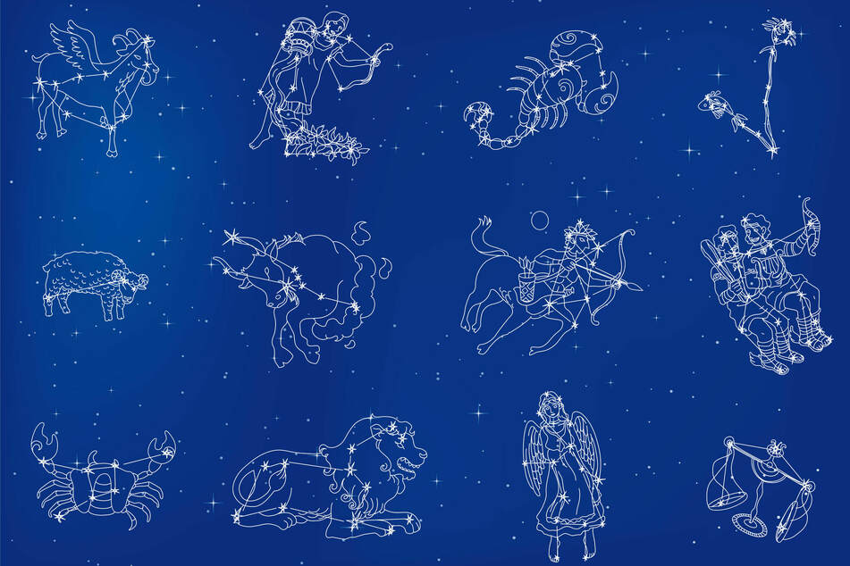 Your personal and free daily horoscope for Thursday, 4/8/2021
