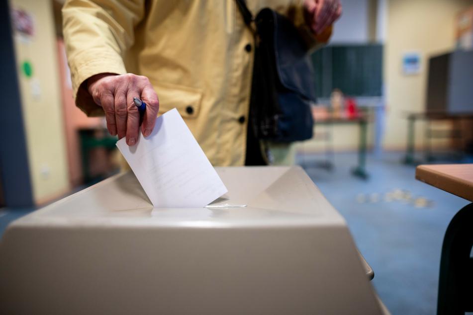 OB-Stichwahlen: Gute Wahlbeteiligung in Köln und Düsseldorf