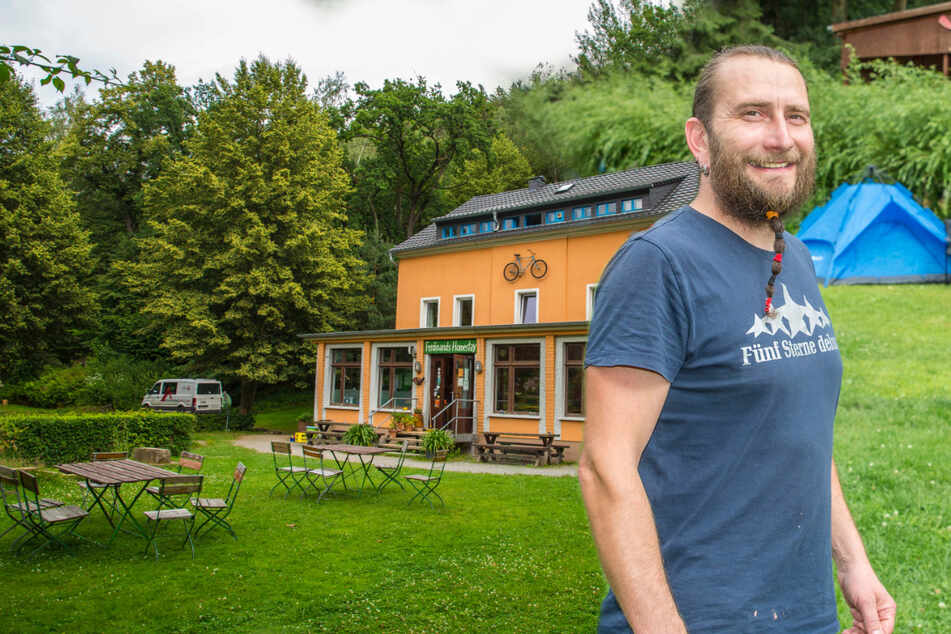 Eine Woche vor den Sommerferien: Diese Feriencamps haben noch Plätze frei