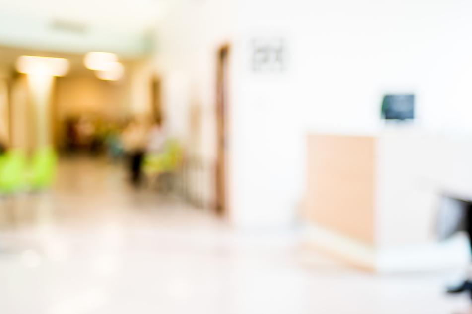 Mit Corona infizierte Düsseldorfer Arzthelferin hatte bis zu 600 Kontakte