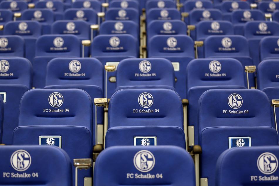 Auf den Stühlen des Schalker Führungspersonals wird es immer lichter. Nun nimmt auch Alexander Jobst (47) seinen Hut.