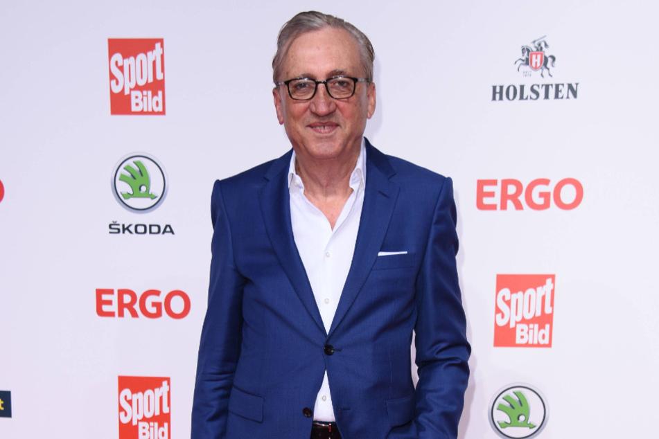 Zum Grinsen war Alfred Draxler (68) anhand der Leistung der DFB-Elf und des RTL-Kommentators nicht. Er schäumte auf Twitter alsbald drauflos.