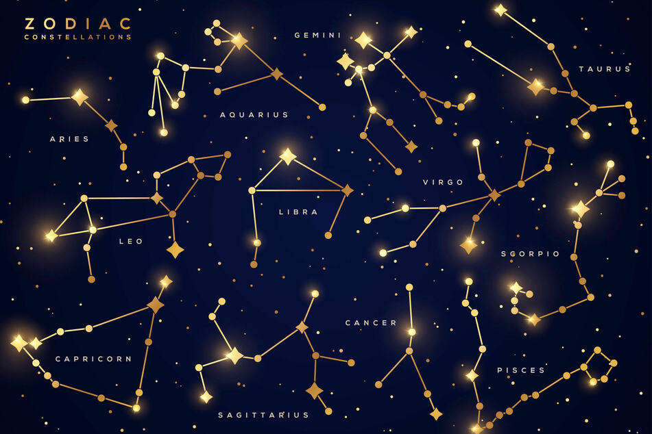 Today's horoscope: free horoscope for December 23, 2020