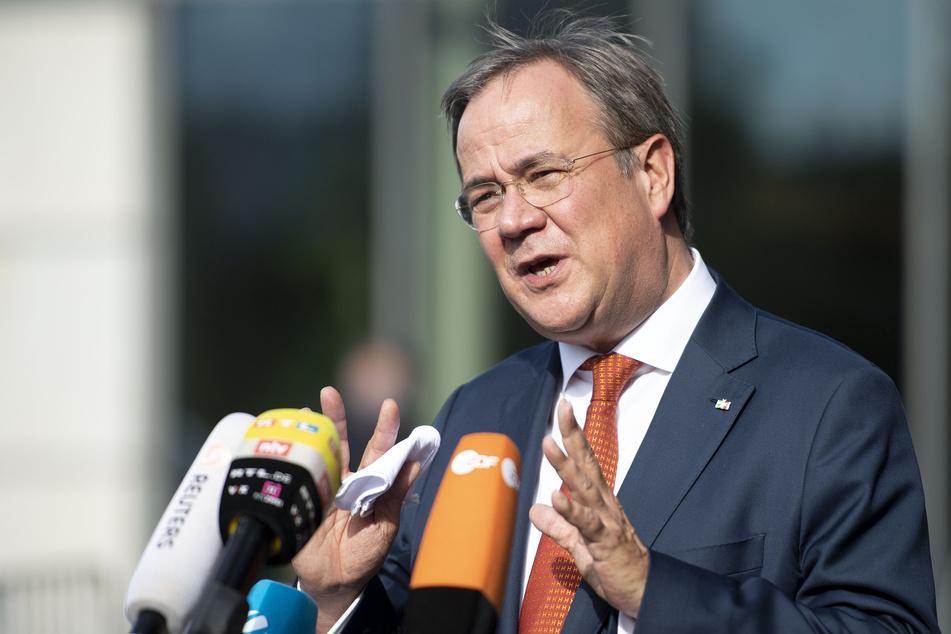 Klarer Trend: So viele NRW-Bürger sind für strengere Corona-Regeln