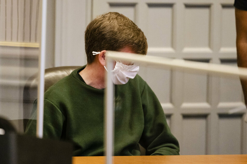 Tod auf Ostsee vorgetäuscht: Ermittler liefern Motiv für versuchten Millionen-Coup