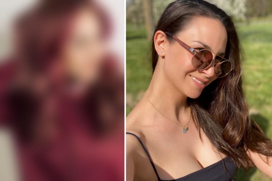 So sieht Sila Sahin nicht mehr aus: Darum trägt der Ex-GZSZ-Star jetzt pink