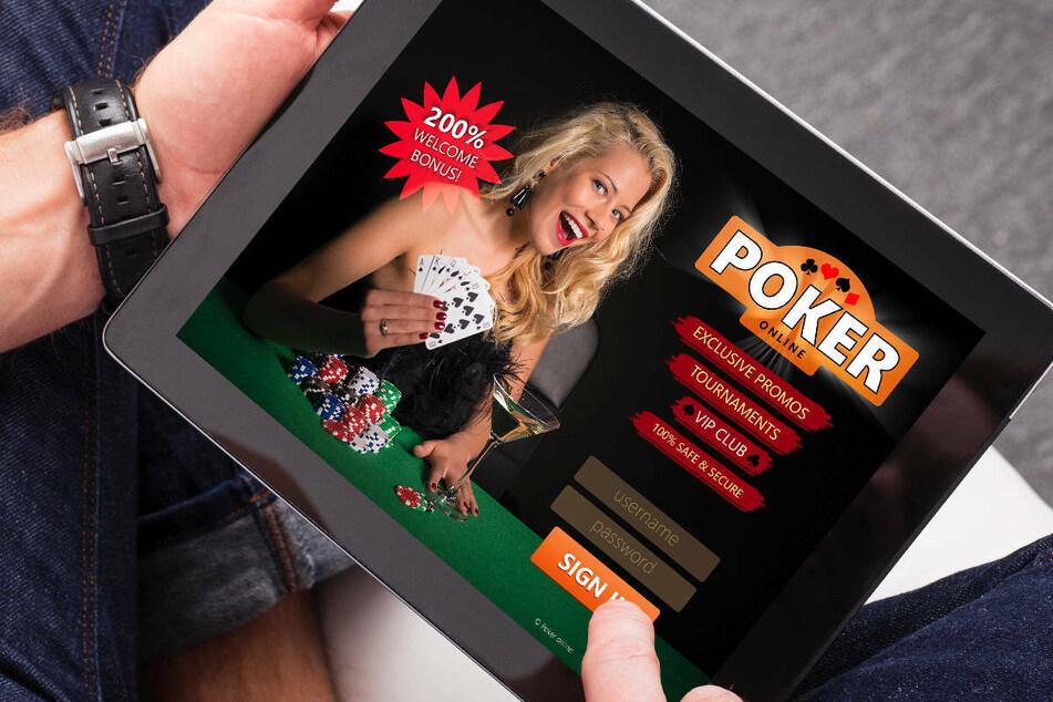 Online Casino Nur Schleswig Holstein Warum