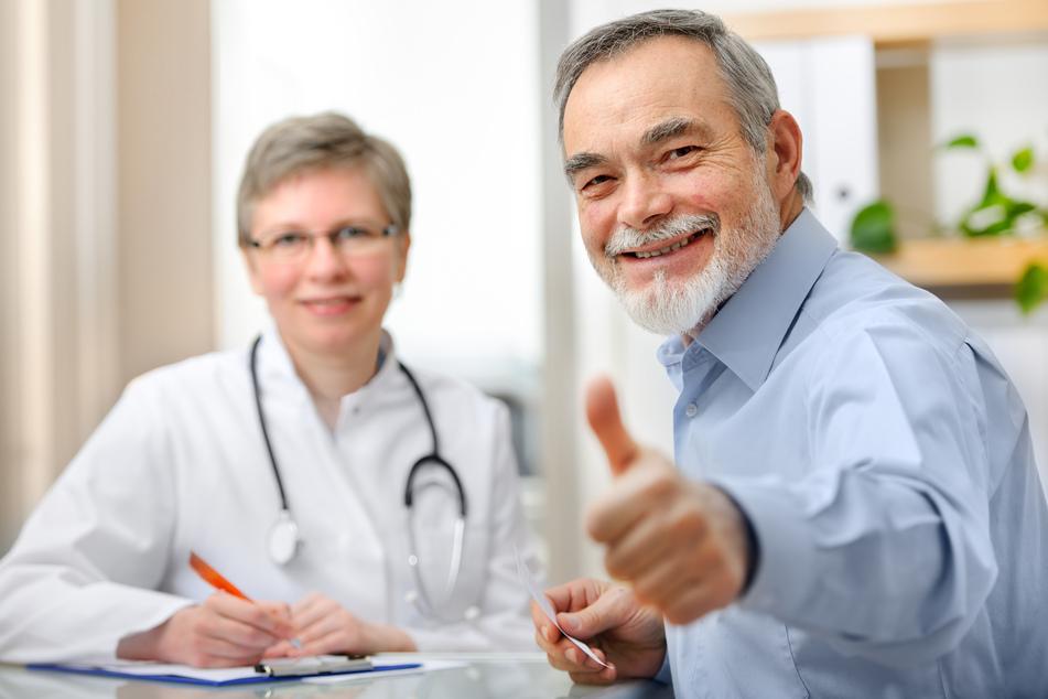 Bei diesen Ärzten und Apotheken findet Ihr an den Feiertagen Hilfe.