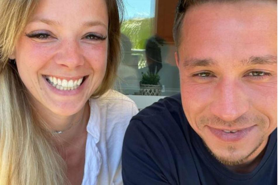 Anne Wünsche: Liebes-Comeback bei Anne Wünsche: Jetzt ist es offiziell!