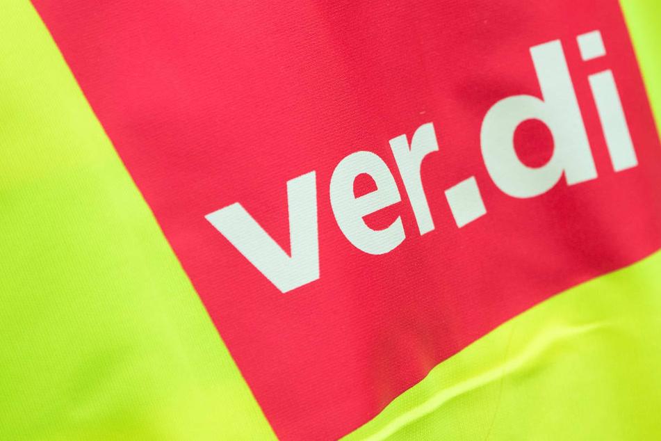 Seit Montagmorgen wird in den psychiatrischen Krankenhäusern in Brandenburg/Havel, Lübben und Teupitz nach Aufruf von Verdi gestreikt. (Symbolfoto)