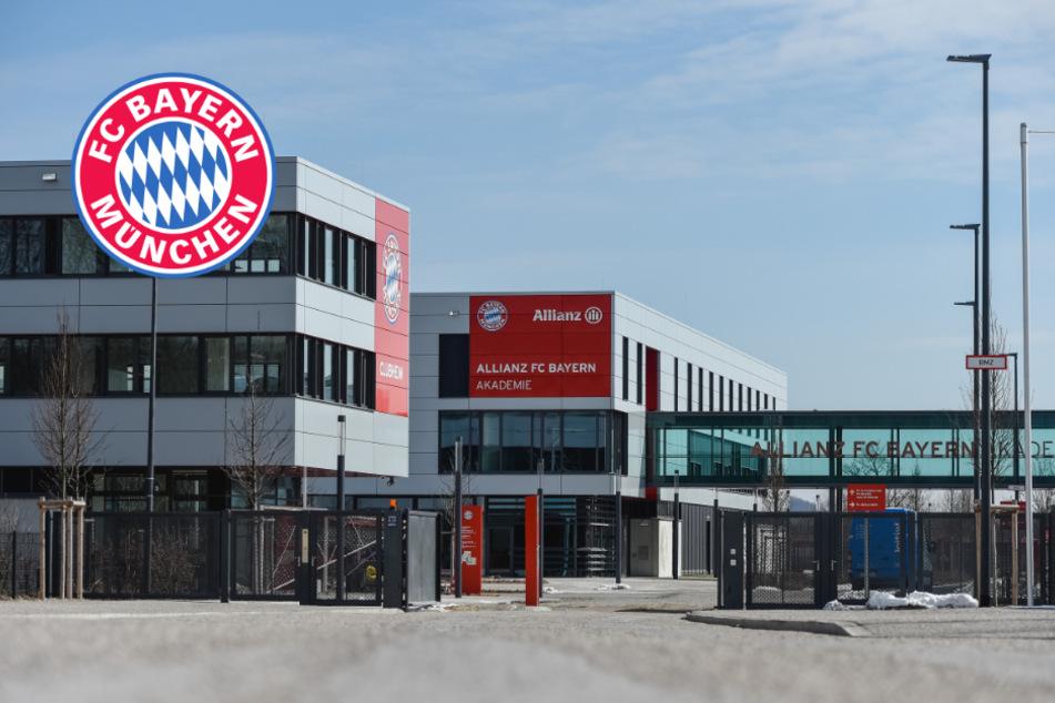 Rassismus-Skandal beim FC Bayern? Jetzt ermittelt der Staatsschutz!